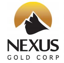 Nexus-Gold-Big-e1418932141286