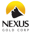 Nexus Gold Corp Video News Alert from InvestmentPitch Media