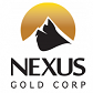 Nexus-Gold-Small