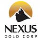 Nexus Gold