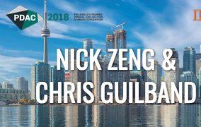 VIDEO — Nick Zeng and Chris Guilbaud: Vanadium Flow Batteries Need an Elon Musk