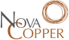 NovaCopper Completes Sale of Titiribi Property to Brazil Resources