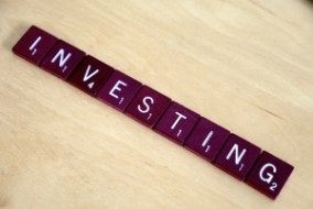 Chris Berry's Investment Strategies