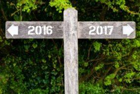 Data Mining Trends for 2017