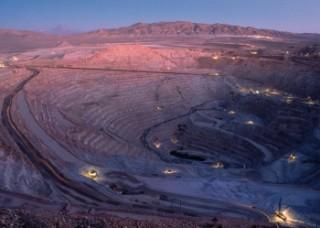 BHP Billiton Cuts Dividend By 74 Percent