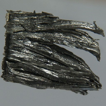 what is dysprosium