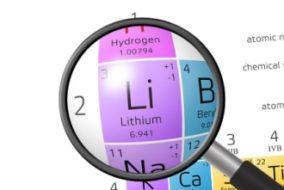 A #Lithium Valentine