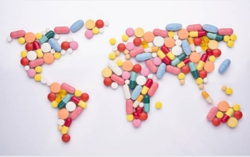 Pharmaceutical Industry Overview: Top International Regions for Drug Companies