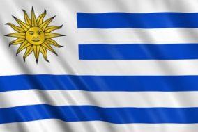 International Cannabis Enters Recreational Cannabis Market in Uruguay