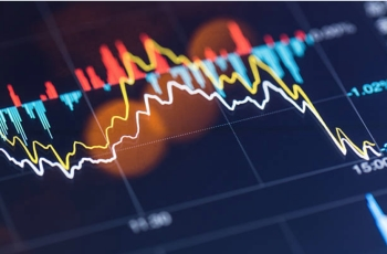 Following AstraZeneca's I/O Trial Misstep, Analysts Examine This Novel Market
