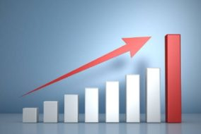 FDA Advisory Committee Sends Dynavax Stock Soaring