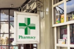 Cannabis Wheaton 'Bets' on Independent Pharmacies As Viable Distribution Partners