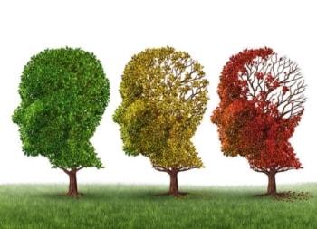 The State of Novel Alzheimer's Treatments
