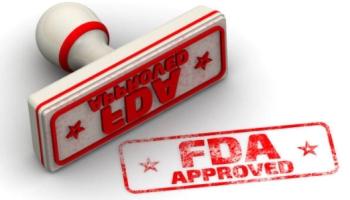 SANUWAVE Health Obtains Market Approval for Diabetic Foot Ulcer Treatment