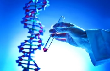 4 Gene Therapy Stocks to Watch
