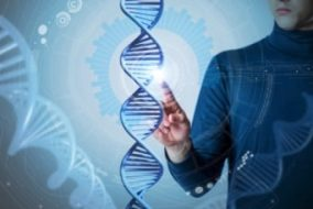 Long Way to Go for Gene Therapies, 2018 Outlook Panel Says