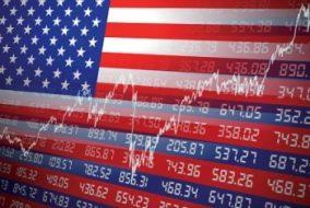 American Cannabis Stocks
