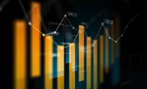 Top-gaining Cannabis Stocks of Q1 2018