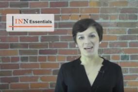 INN Essentials: Lithium Outlook 2016