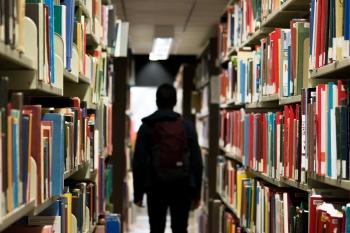 Australian Students School Martin Shkreli