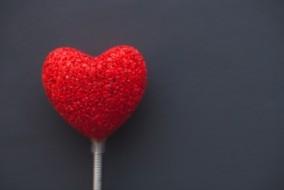 BioSig's CEO on the Cardiac Device Market