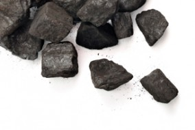An Overview of Coal News and Markets