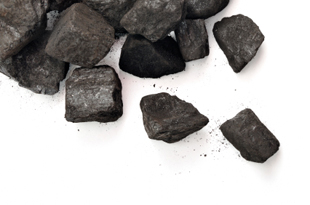 carbon sequestration methods coal news and markets