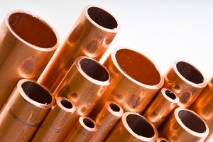 Copper Price Update: LME Copper Price Falls on Stronger Dollar