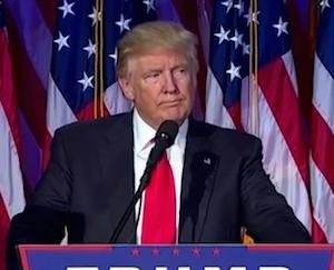 Trump Orders $50 Billion in Tariffs on Chinese Goods