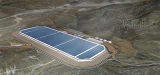 Tesla and the Lithium Market: Facts, Myths and Predictions