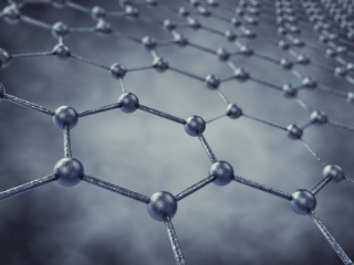 5 Top Graphene Properties