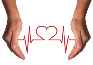 Can Nanotechnology Mend Your Broken Heart?