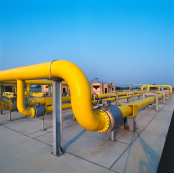 A Look at 3 Natural Gas ETFs