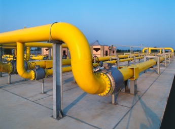 Can China's Growing Demand for Gas Balance the Market?