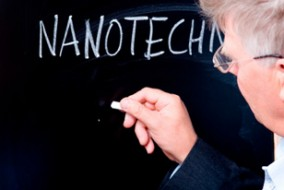 Can Nanotechnology Benefit Medicine?
