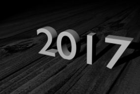 Cybersecurity Trends 2017: Companies Acquire and Governments Regulate
