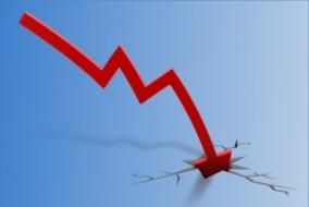 Iron Ore Market: Oversupply Continues to Hurt Iron Ore Price