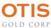 Otis Gold