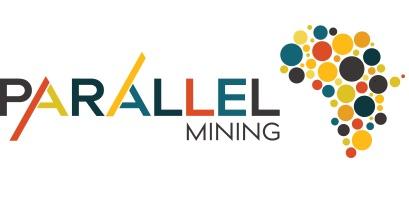 parallel-mining-logo