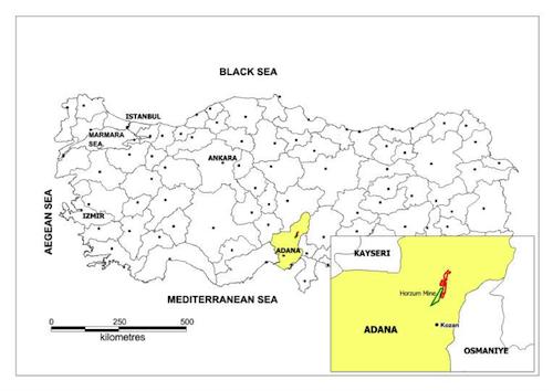 Pasinex-Resources-Horzum-Adana small