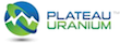 Plateau Uranium confirms commencement of Phase Two of its test-work programme defining recovery of Lithium Carbonate concentrate and Uranium yellowcake