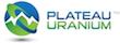 Plateau-Uranium-Thumbnail