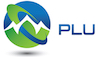 plateau-energy-metals-small-logo