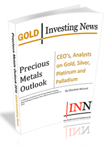 Precious Metals Outlook 2016 small