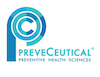 PreveCeutical Receives Australian State Approval to Acquire and Use Cannabis as Part of Its Research and Development Program