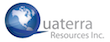 Quaterra Resources