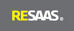 RESAAS to Present at 7th Annual Scottsdale Capital Conference