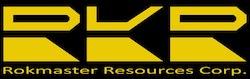 rkr_logo-large