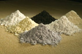 Investing in the Rare Earth Elements Market