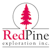 Red Pine Exploration Announces Resignation of Board Member